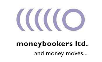 Metod Moneybookers - 13299