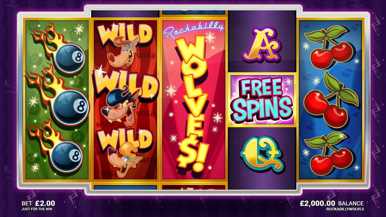 Swedish casino - 72927