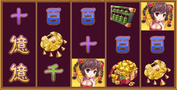 Mastercard casino online - 48887