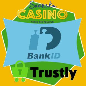 Casino utan - 56534