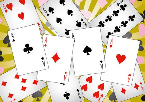 Slot chanser att - 61551