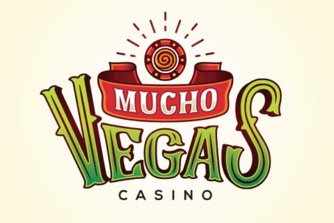 Thrills casino - 26450
