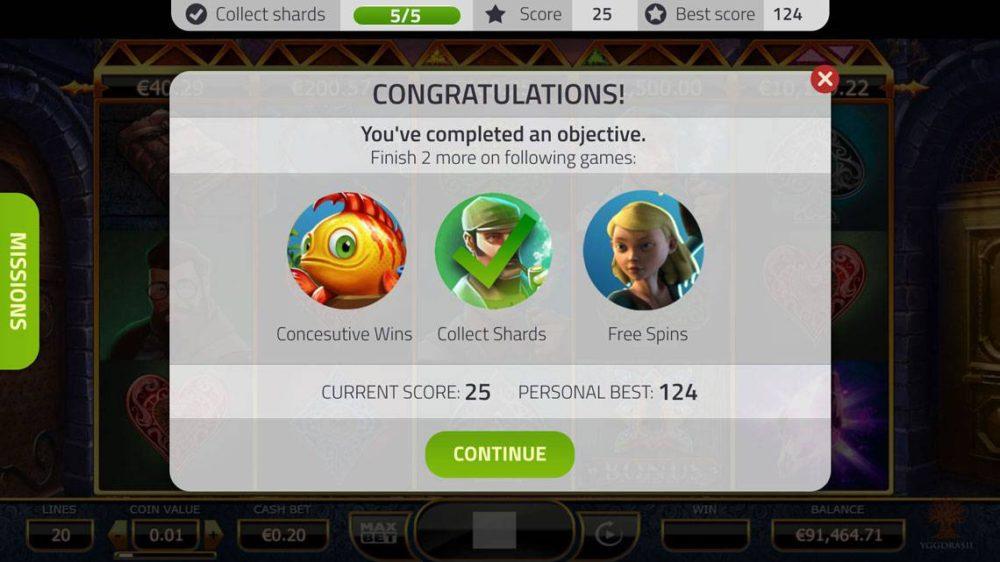 Casinospel på sociala - 11343