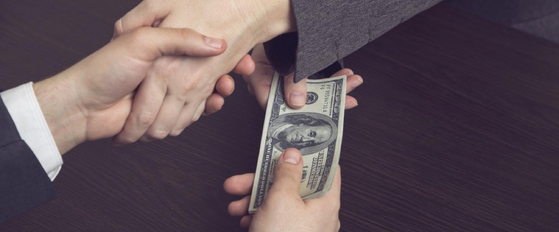 Cashback på - 25553
