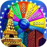 Las vegas casino - 98972
