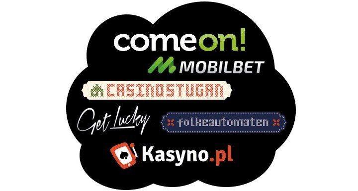 Svenska casino listar - 69244