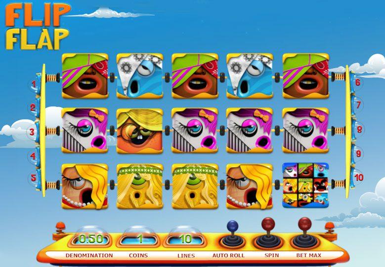 Svenska casino BankID - 35595