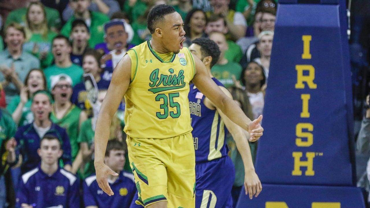 Basket odds NBA - 99229