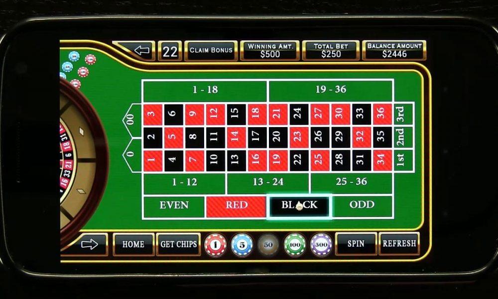 Gaming aktier avanza - 96630