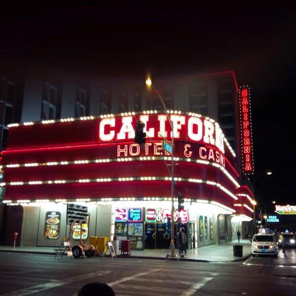 Vegas 24 casino - 83446