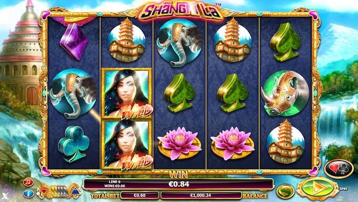 E plånbok casino - 75390