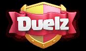 Duelz bankid - 44616