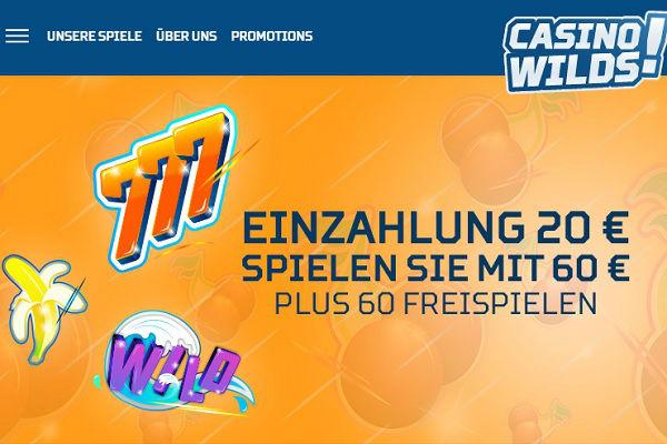 Casinospel på sociala - 83990
