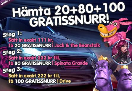 Live casino - 33920