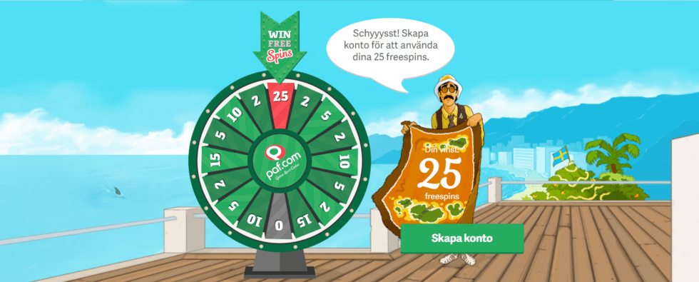 Online casino utan - 2663