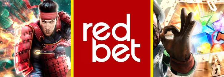 Casino odds poker - 37219