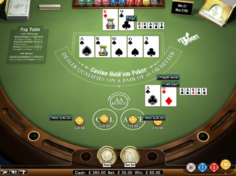 Online casino sportspel - 21831