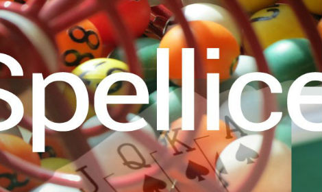 Speedy casino - 26962
