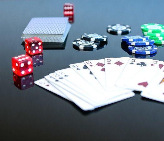 Betsafe poker - 34795