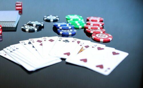 888 casino - 14006