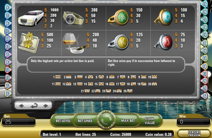 Free spins - 49313