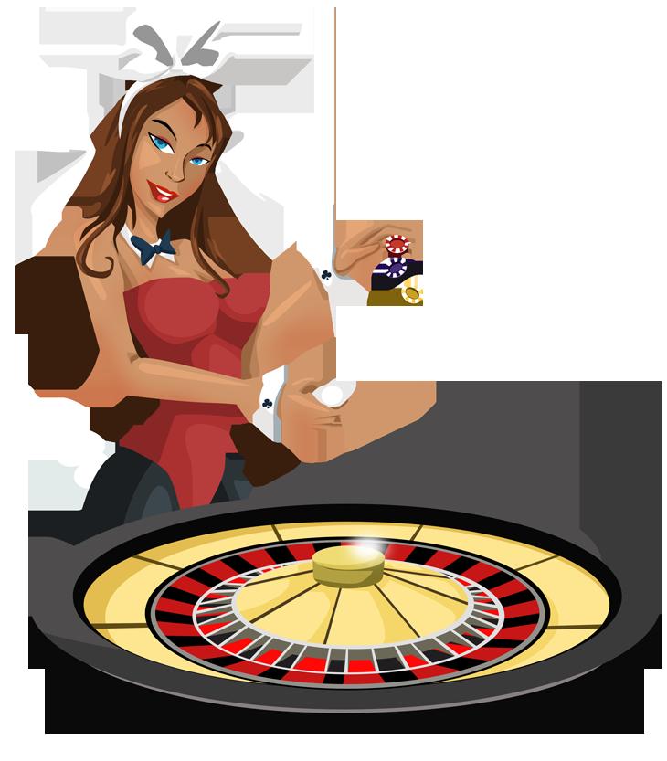 Casino utan konto - 38141