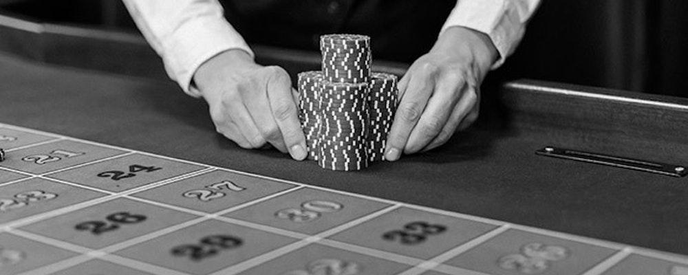 Casino snabbt bonusar - 28293
