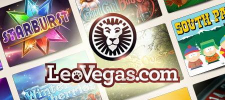 Casino med faktura - 47158