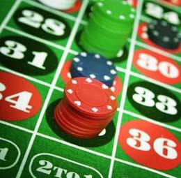 Snabbspel casino - 84231