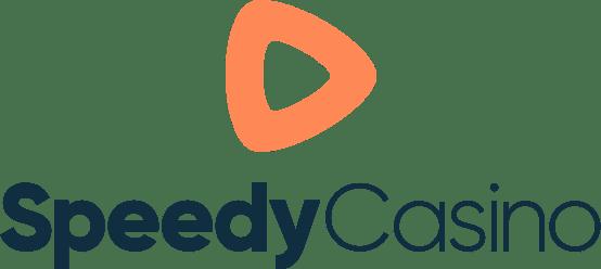Speedy casino recension - 25391