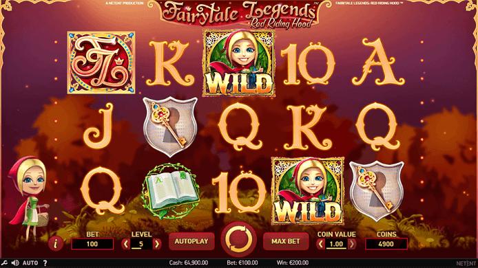Casino mjukvara för - 61191