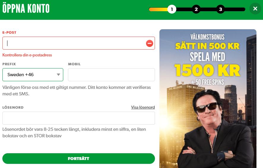 Spela casino - 57590