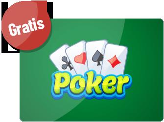Betsafe poker - 21166