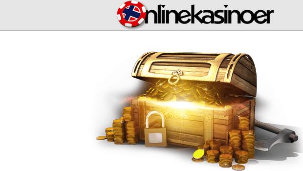 Utländska casino sidor - 65315