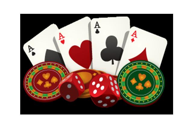 Klassiska casinospel hämta - 59620