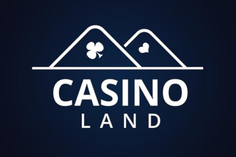 Thrills casino flashback - 36513