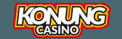 Gjort spelare miljonärer - 78770
