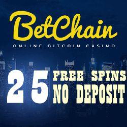 Casino bitcoin deposit - 29559