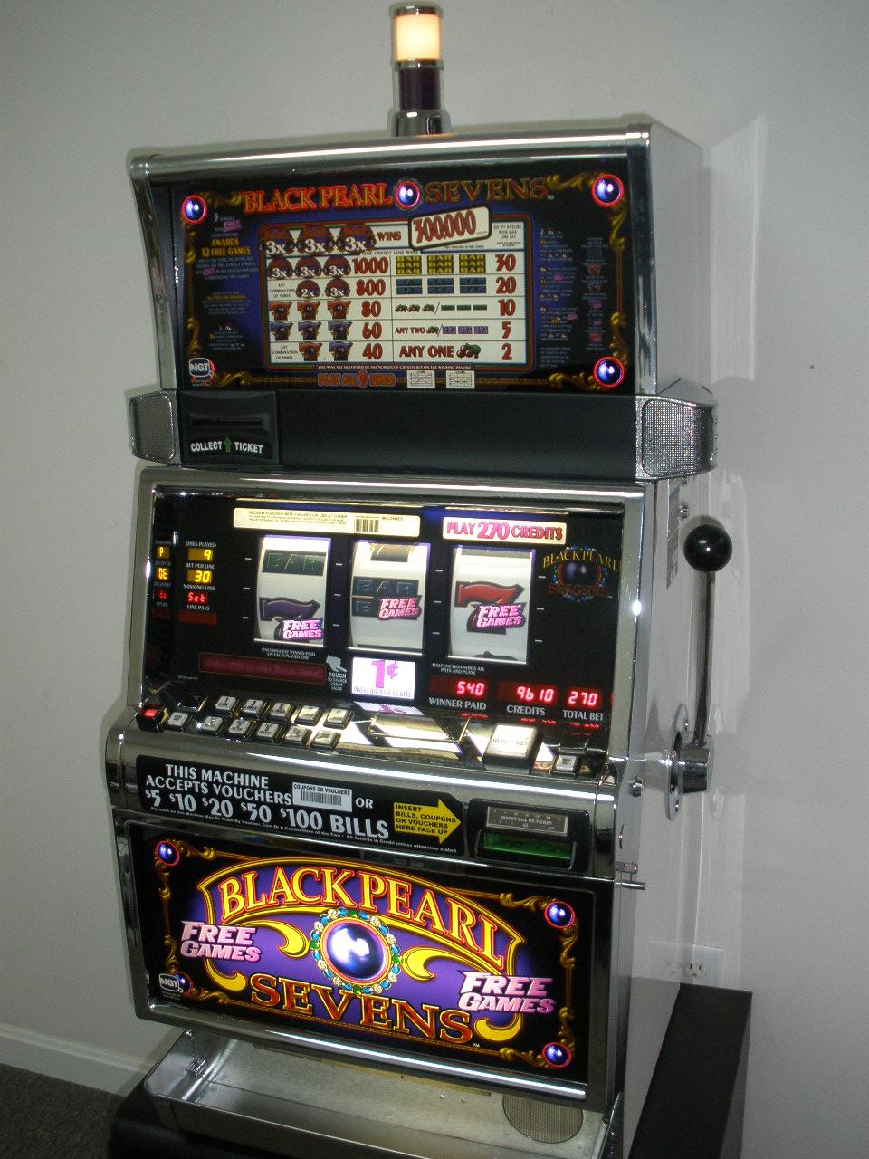 Mobile slot bonus - 2380