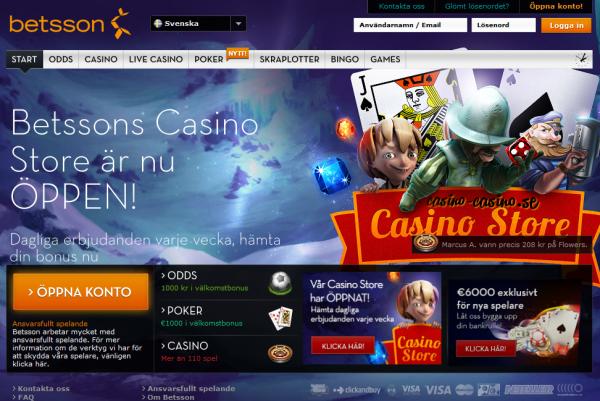 Bitcoin gambling sveriges - 44413