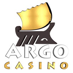 All microgaming - 41431