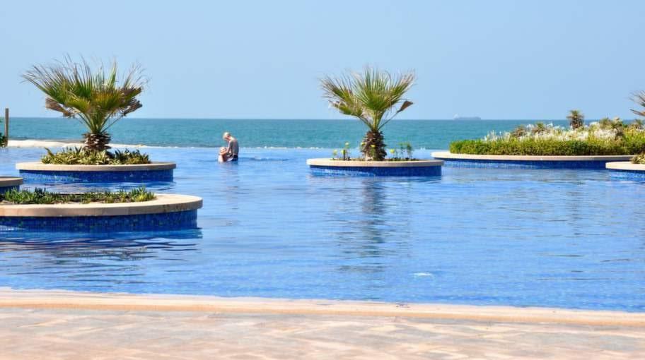 Alperna Resort - 9033