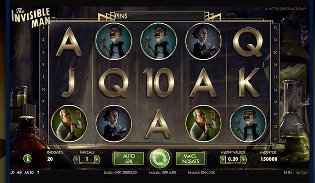 Amerikansk roulette online - 15202