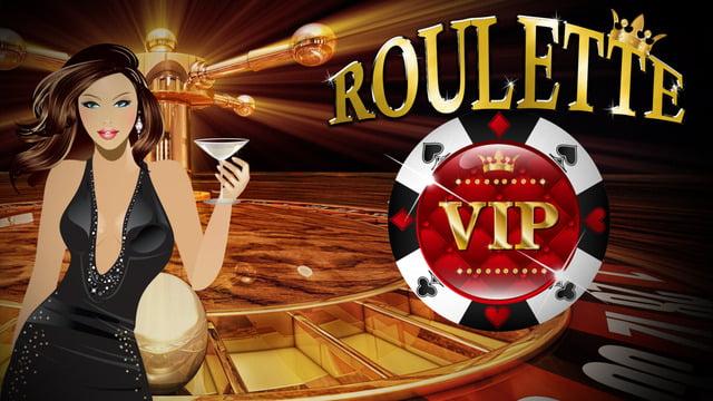 Amerikansk roulette spel - 97209