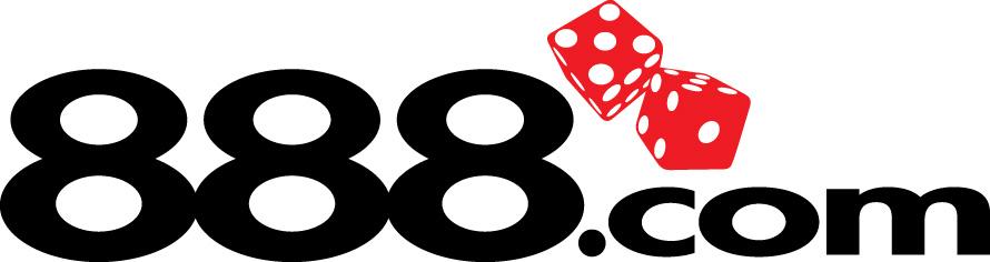 888 casino omsättningskrav - 27748