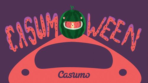 Casino mjukvara - 92828