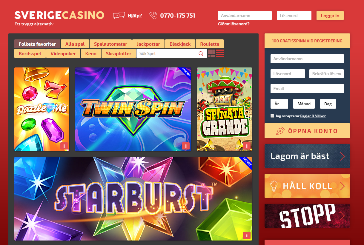 Bitcoin casino eu - 37796