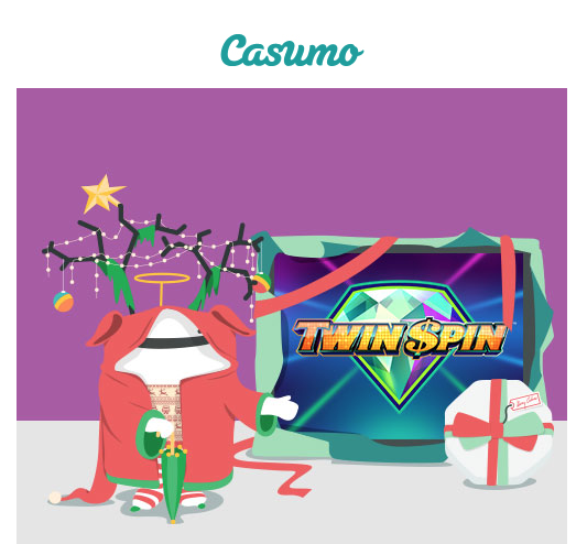 Casino appar download - 77982