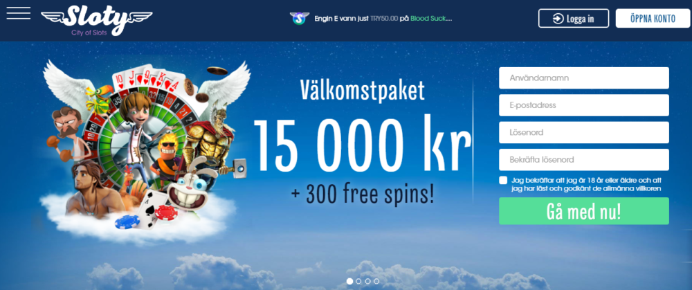 Två bonusar free - 8331