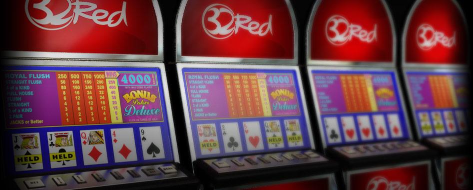 Bästa casino - 80664